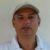 Productores acusan al Gobierno de quemar su finca en Telpaneca, Madriz