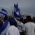 Nicaragüenses en todo el país exigen en las calles la salida del Gobierno de Daniel Ortega