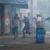 Cuatro países de Centroamérica condenan situación de Nicaragua