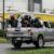 Empresarios de Guatemala y Panamá alzan su voz contra Daniel Ortega