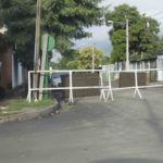 Nicaragua | Lo que necesita saber para comenzar su día (06 de diciembre)