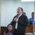 Petición a la Casa Blanca para aplicar sanciones a Daniel Ortega sobrepasa las 100 mil firmas