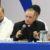 Obispo Silvio Báez confirma que no habrá diálogo hasta que el gobierno invite a organismos de derechos humanos