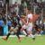 Liga Primera retrasa inicio de la temporada 2018-19 para agosto