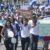 Colegios privados de Managua suspenden clases este jueves, día del paro nacional