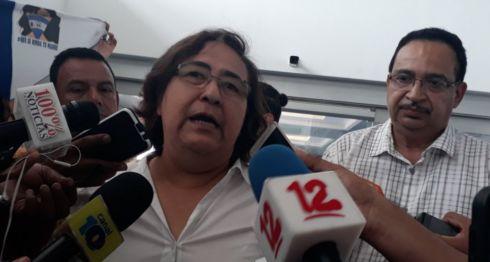 insurrección cívica, Daniel Ortega