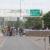 Pobladores liberan a dos trabajadores de la Alcaldía de Sébaco