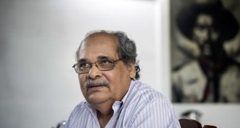 Julio López Campos, Daniel Ortega, FSLN