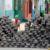 Masaya, la ciudad abatida, pero no vencida por la represión de Daniel Ortega