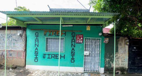 CPC, desaparecidos, Daniel Ortega