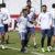 Agotadas las entradas para el amistoso entre la Selección de Argentina y Nicaragua