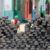 Masaya reforzará y levantará más barricadas ante los ataques de paramilitares y antimotines