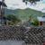 Alcaldes de los municipios de Jinotega acuerdan levantar tranques