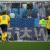 Suecia gana 1-0 a Corea del Sur gracias a un penal pitado con el VAR
