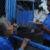 Fotogalería | Familiares esperan la liberación de los retenidos en El Chipote