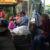 Pobladores urgen libertad a los retenidos en El Chipote