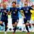 Colombia se desequilibra con 10 jugadores y cae frente a Japón