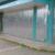 Comercios en Rivas protegen sus instalaciones por crisis en Nicaragua