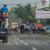 Paramilitares amenazan y roban con armas de fuego a periodistas