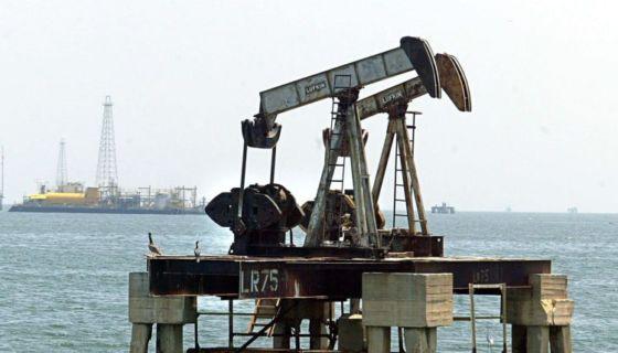Factura petrolera