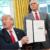 Donald Trump se retracta y pone fin a la separación de familias en la frontera de EE.UU.