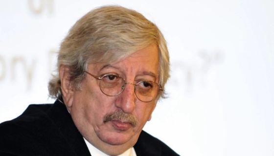 Dante Caputo fue el enviado por la OEA para observar varios procesos electorales en Nicaragua.