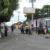 INSS no les entrega sus pensiones a los adultos mayores en Carazo