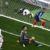 Una Francia especulativa ingresa a octavos y elimina a Perú del Mundial