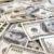 Caída de los depósitos bancarios frenaría aún más entregas de créditos en Nicaragua