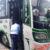 Mayoría de rutas de Managua circulan con el pago mixto