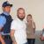 Más acusaciones infundadas de la Fiscalía contra jóvenes manifestantes