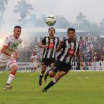 A ganar el juego de vuelta para avanzar a la final del futbol nicaragüense