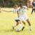 Por crisis, Nicaragua cancela competencia de futbol femenino en Florida