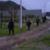 Paramilitares orteguistas siembran otra noche de terror en Jinotega