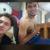 Dos muertos y varios secuestrados tras ataque de paramilitares en la UNAN-Managua