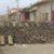 Policías y paramilitares recorren los barrios de León para quitar las barricadas