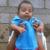 Niño muere de un disparo en la cabeza en un ataque de paramilitares en Managua