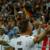 Alemania nunca muere, Kroos le da vida al campeón y derrota a Suecia