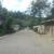 Encuentran el cadáver de un hombre en un municipio de Cusmapa, Madriz