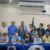 Organizaciones civiles presentarán vía legal de como adelantar comicios en Nicaragua