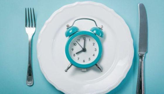 desayuno, salud, dieta