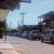 Policías orteguistas atacan a balazos la ciudad de Nagarote