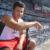 Milkar Pérez con racha de 17 en Dominicana y Erasmo dominó a Blandino