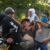 Gobierno de Daniel Ortega comete abusos contra el pueblo nicaragüense
