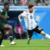 Messi, Agüero, Di María y Dybala: la lista de Argentina para Copa América… amistoso contra Nicaragua