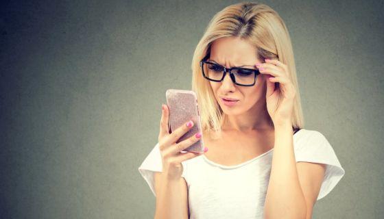 celular, tecnología