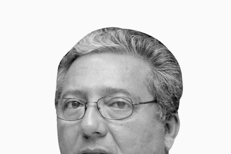 http://gep90.laprensa.com.ni/wp-content/uploads/2015/05/1381707181_Guillermo-E.-Miranda22.jpg