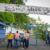 Siguen mandando secuestrados de El Chipote a la cárcel La Modelo