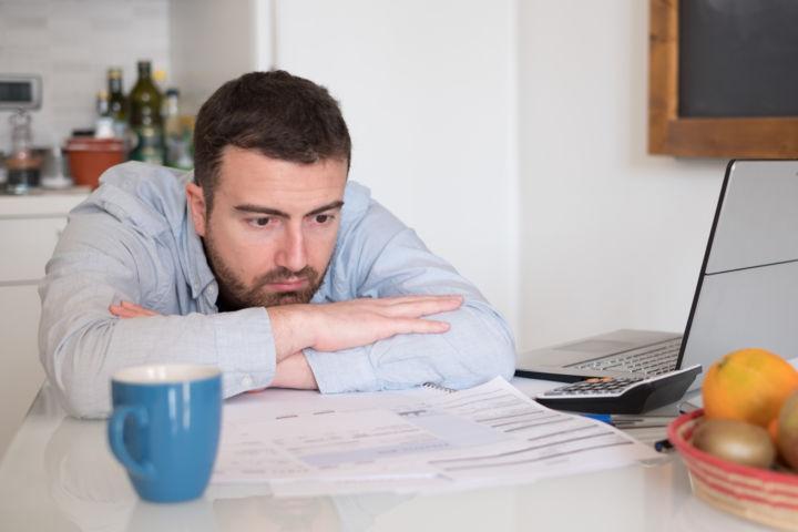 ¿Perdiste tu empleo en plena crisis? Sigue estas recomendaciones