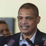 Orteguismo mantiene bajo llave la propuesta del Presupuesto General de la República 2020